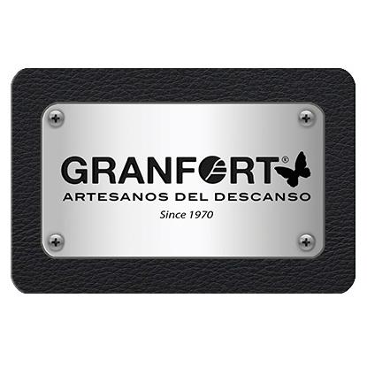 Garantía Granfort