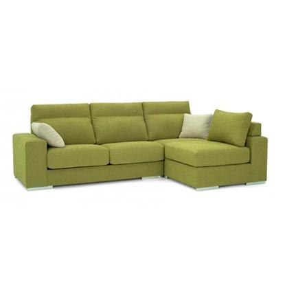 Sofas de piel granfort tiendas de sof s de alta gama - Sofas alta gama ...