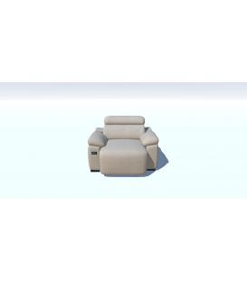 Tú Sofá Granfort Personalizado