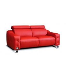 Sofá de diseño BAMBINO