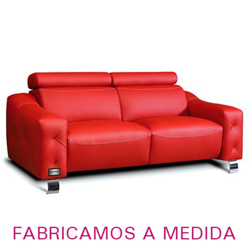 Marcas de sofas de piel como limpiar un sof de piel with - Limpiar sofa piel ...