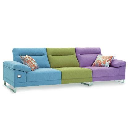 Sofas de piel granfort tiendas de sof s a medida granfort - Tiendas de sofas en guipuzcoa ...