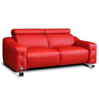 Sofas piel amazing sofas de piel divanos tienda sofas for Sofas 4 plazas barcelona